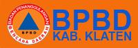 6. BPBD Kabupaten Klaten