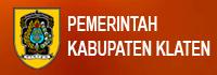 5. Pemerintah Kabupaten Klaten