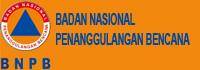 2. Badan Nasional Penanggulangan Bencana